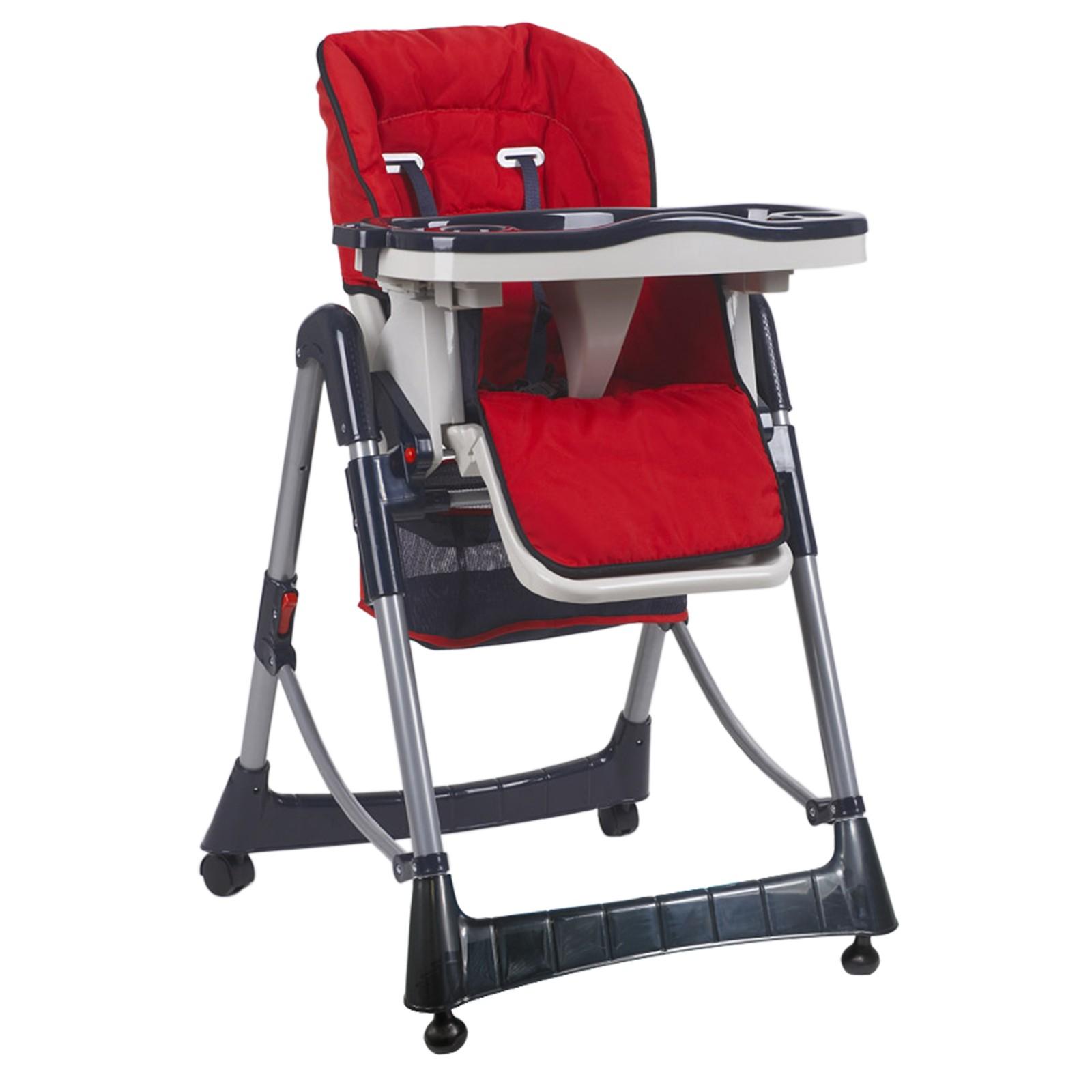Monsieur b b chaise haute ptit lou monsieur b b for Chaise haute des la naissance