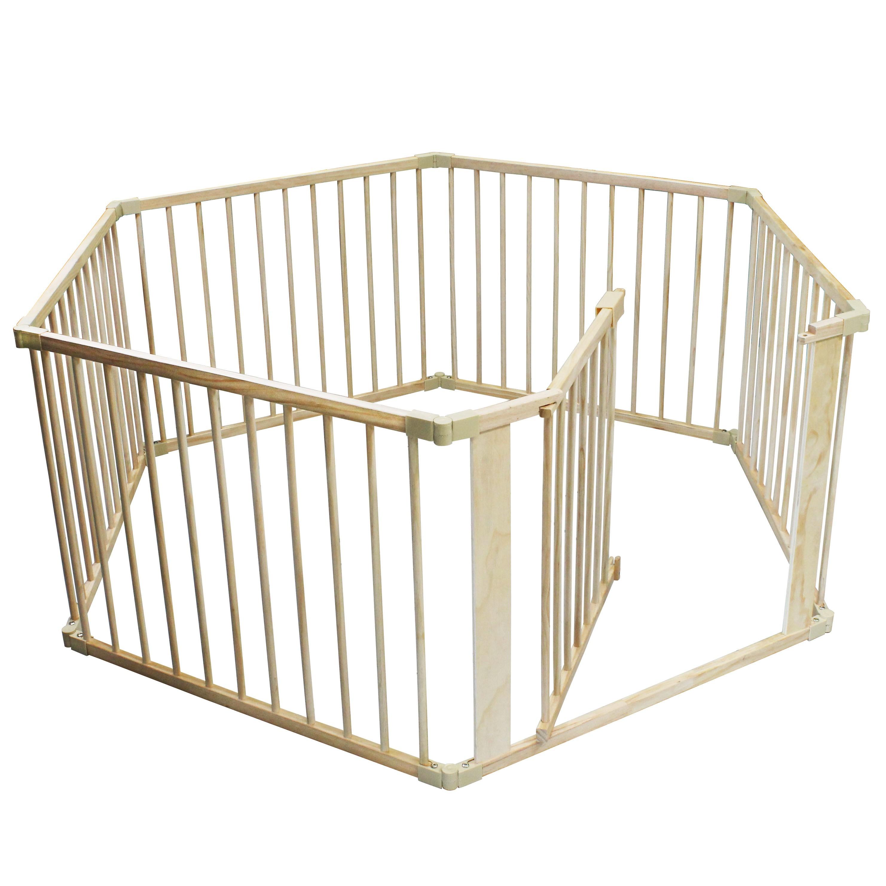 monsieur b b parc b b 6 c t s monsieur b b univers de la pu riculture s curit parcs. Black Bedroom Furniture Sets. Home Design Ideas